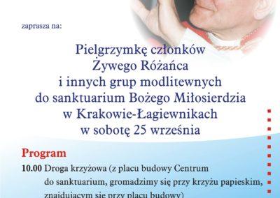2010-plakat