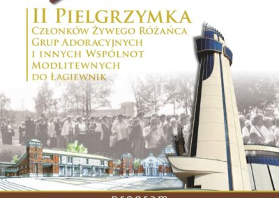 2011-plakat