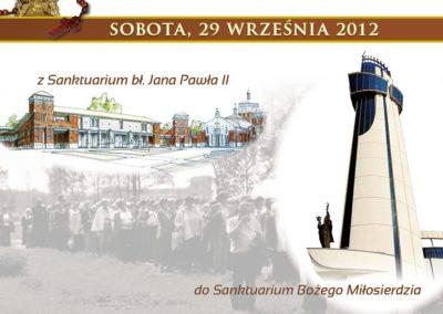 2012-plakat