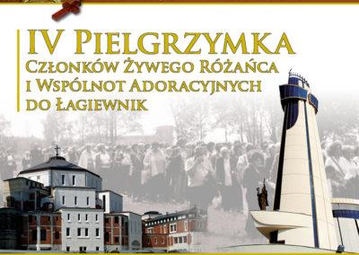 2013-plakat