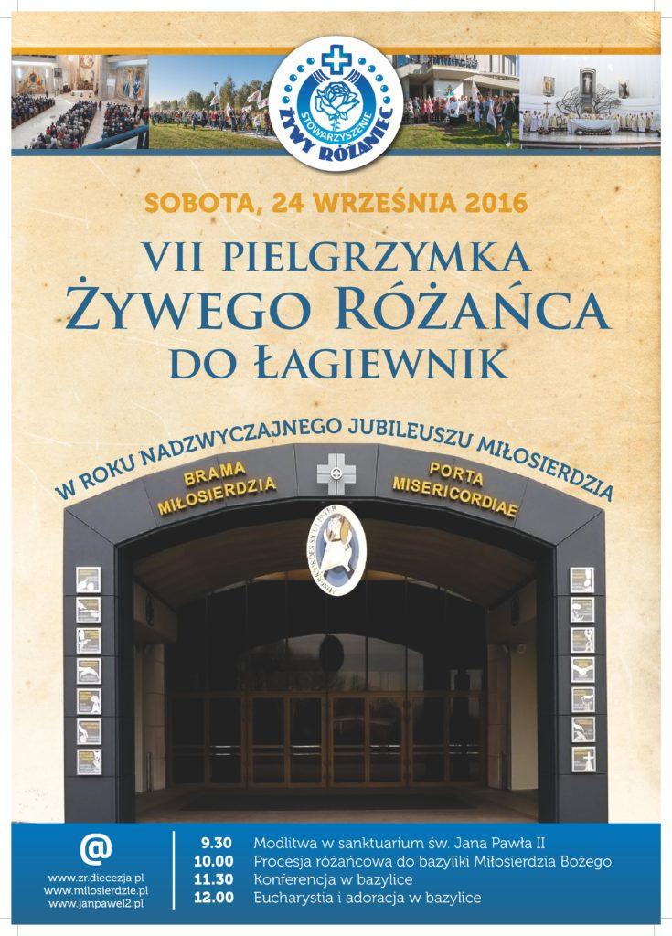 Pielgrzymka_ZR_plakat2016
