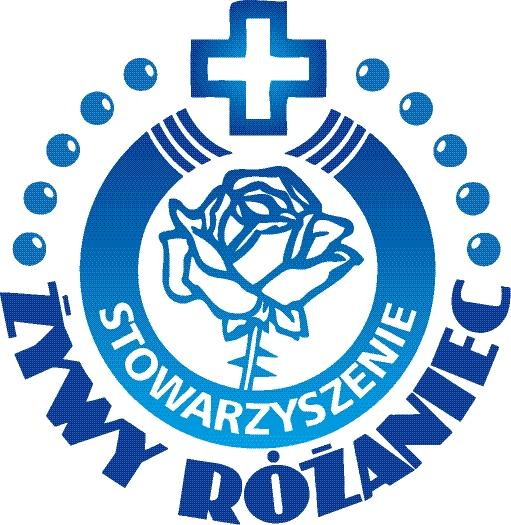 logo_zr