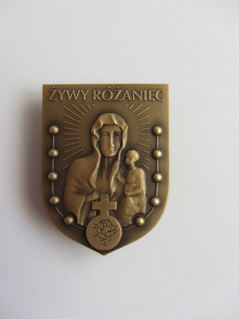 odznaka-zywego-rozanca